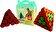 XColony - Joc Secretele Piramidei -