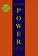 Robert Greene, Joost Ellfers - The 48 Laws of Power -