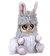 Bush Baby World - Jucarie plus Mimi, 15 cm -