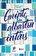 Cath Crowley - Cuvinte in albastru intens -