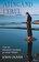 John Oliver - Atingand cerul. Cum am descoperit Ortodoxia pe insula Valaam -