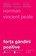 Norman Vincent Peale - Forta gandiri pozitive, editia a - III-a , revizuita -