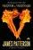 James Patterson, Gabrielle Charbonnet - Vrajitor si Vrajitoare, Vol. 1 -