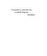 Irina Binder - Fluturi, vol. 3 -