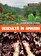 Luminita Cuna - Desculta in Amazon -