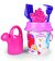 Smoby - Disney Princess - Galetusa cu accesorii pentru plaja -