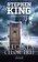Stephen King - Alegerea celor 3 (seria turnul intunecat, partea a II-a) -