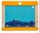 Scratch - Tabla cu 2 parti In oras -