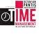 Octavian Pantis - Time Management -