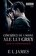 E L James - Cincizeci de umbre ale lui Grey, Fifty Shades, Vol. 1 ( editie film) -