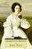 Charlotte Bronte - Jane Eyre -