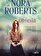 Nora Roberts - Obsesia -