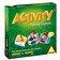 Piatnik - Joc Activity pentru Familie -