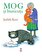 Judith Kerr - Mog si bunicuta -