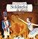 Hans Christian Andersen - Soldatelul de plumb -