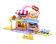 Zuru - Hamsters in a House - Set Supermarket, Hamster si accesorii -