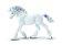 Safari - Safari, Figurina Pui unicorn -