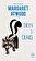 Margaret Atwood - Oryx si Crake -