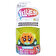 Yellies - Paianjen interactiv Yellies - Flufferpuff -