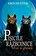 Erin Hunter - Pisicile razboinice, Vol 2: Foc si Gheata -