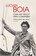 Lucian Boia - Cum am trecut prin comunism -