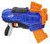 Nerf - Blaster N-Strike Elite Rukkus ICS-8 -