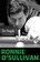 Ronnie O'Sullivan - In fuga. Autobiografia -