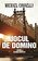 Michael Connelly - Jocul de domino. Seria Harry Bosch -