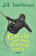 Jill Tomlinson - Gorila care voia sa se faca mare -