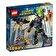 LEGO - LEGO Super Heroes, Distrugerea robotului Lex Luthor 76097 -