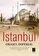 John Freely - Istanbul -
