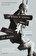 Jay Asher - Thirteen Reasons Why -