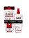 Elseve - Pachet promotional Sampon Elseve Total Repair 5 400ml + Balsam expres Total Repair 5 200 ml - Incolor