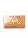 Makeup Revolution London - Paleta farduri pleoape X Soph Extra Spice - Incolor