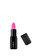 Kiko Milano - Ruj Smart Fusion, 426 Orchid Pink - Incolor