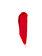 Bourjois - Ruj de buze Bourjois Rouge Fabuleux, 11 Cindered-lla, 2.5 g - Incolor