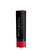 Bourjois - Ruj de buze Bourjois Rouge Fabuleux, 12 Beauty and the red, 2.5 g - Incolor