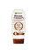Garnier Botanic Therapy - Balsam pentru par uscat lipsit de suplete Garnier Botanic Therapy Coco Milk & Macadamia, 250 ml - Incolor