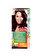Garnier Color Naturals - Vopsea de par permanenta Garnier Color Naturals 4.62 Cirese Dulci 110ml - Incolor