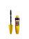 Garnier - Set cadou Apa Micelara Garnier 400 ml+ Mascara Maybelline New York Colossal Big Shot 9.5 ml - Incolor