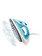 Philips - Fier de calcat Philips EasySpeed GC1028/20, 2000 W - Incolor