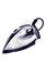 Philips - Statie de calcat Philips PerfectCare Expert GC9246/02, 2400 W, talpa SteamGlide - Incolor