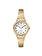 Timex - Ceas Timex Originals T2H351 - Auriu