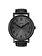 Timex - Ceas Timex Originals T2N346 - Negru