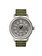 Timex - Ceas Timex Expedition T49875 - Verde