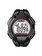 Timex - Ceas Timex Ironman T5K417 - Negru