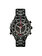 Timex - Ceas Timex Intelligent Quartz T2P140 - Negru
