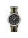 Timex - Ceas Timex Weekender T2P236 - Bej