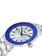 Stuhrling Original - Ceas Stuhrling Original Ascot Elite 959g.33116 - Argintiu