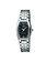 Casio - Ceas Casio Classic LTP-1281PD-1A - Argintiu